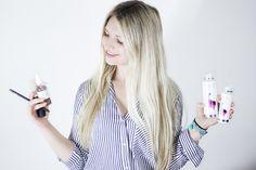 Werbung in Blogs - verkaufe ich meine Seele? - Fashion Blog aus München