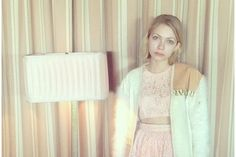 8 Great Tavi Gevinson Quotes, in Honor of Her 18th Birthday
