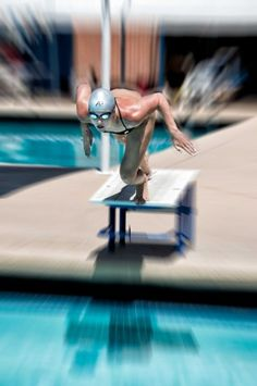 Darian Townsend, A3 Athlete, Olympic Gold Medalist ( Mike Lewis, olavistaphotograpy.com) Nice Photo!