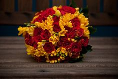 4º Sarau das Noivas: bouquet   Vestida de Noiva   Blog de Casamento por Fernanda Floret