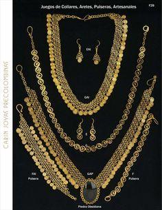 Industrias Carin Ltda- Venta de collar en neopreno Wire Jewelry Making, Alpacas, Wire Crafts, Wire Work, Wire Wrapping, Chains, Hand Weaving, Jewlery, Bling