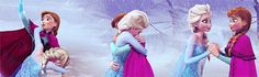 ❄️Frozen, let it go, elsa, anna, tumblr, kristoff, olaf, disney, let the storm rage on, the cold never bothered me anyway