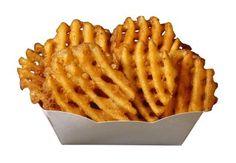 Can I use a mandoline slicer to make waffle fries?   eHow UK