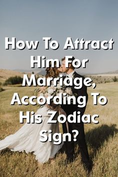 ga writes about This Is How You Sabotage Your Own Life According To Your Zodiac Sign 12 Zodiac, Zodiac Love, Zodiac Horoscope, Horoscopes, Zodiac Facts, Aries Astrology, Astrology Dates, Zodiac Mind, Astro Horoscope