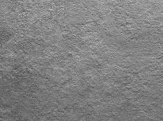 Looking for stylish graphite tiles for your home? Choose PrimaPorcelain's high-quality, low-maintenance Bolzano Graphite tiles – order a FREE sample! Wool Felt Fabric, Wool Berets, Metal Texture, Metal Walls, Textured Background, John Lewis, Hats For Women, Knitted Hats, Stylish