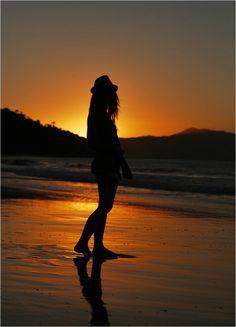 por do sol florianópolis - tudo make 07