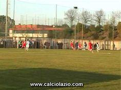 Lodigiani - Lazio 0-3 - http://www.aptitaly.org/lodigiani-lazio-0-3/ http://img.youtube.com/vi/liHvd64pp-8/0.jpg
