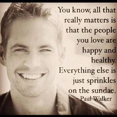 111 Best Fast And Furious Images In 2019 Paul Walker Quotes Paul