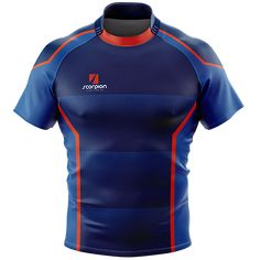 https://www.scorpionsports.co.uk/rugby-shirts/bespoke-rugby-shirts/scorpion-sports-rugby-shirt-uk-267