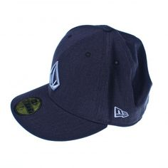 Denim New Era Hat a1a37019b8f