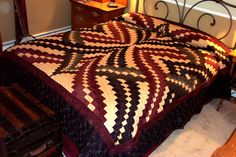 ... Quilt Patterns, Bargello Quilting, Free Bargello Quilt Patterns