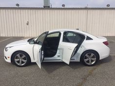 2012 Chevrolet Cruze $9888 http://diamondautodealersinc.v12soft.com/inventory/view/9828938