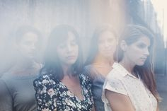 Band Crush: Get To Know TEEN  http://blog.freepeople.com/2012/09/band-crush-teen/#