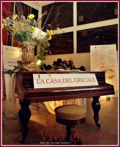 viva gli #sposi #mostra #catania #matrimonio #sicilia #abiti da #sposa #abiti da #sposo #cerimonia #torte #nuziali #cakedesigner