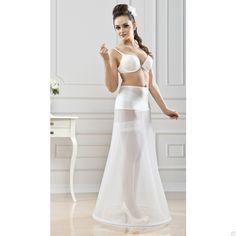 @WomenWantsNL #accessoires #trouwen #hoepel #wit #190