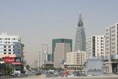 21 great riyadh saudi arabia images riyadh saudi arabia middle rh pinterest com