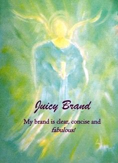 Discover what the Divinely Intuitive Business Store has waiting for you! Business Angels, Angel Pictures, Angel Cards, Brand Me, Attraction