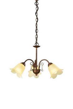 Lustr/závěsné svítidlo MASSIVE 36996/43/10 | Uni-Svitidla.cz Rustikální #lustr vhodný jako osvětlení domácnosti či kanceláře od firmy #massive, #philips, #consumer, #interior #lustry, #chandelier, #chandeliers, #light, #lighting, #pendants