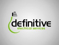 electrical logo - Google Search | 3d top | Pinterest | Logo google ...