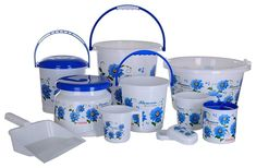 Accentuate Your Bathroom with Amazing plastic Bath Set  #couponndeal #plasticbathset #bathroomset #printedbucketset   http://www.couponndeal.com/coupon/7-piece-bathroom-set-online&coupon
