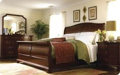 Tuscan inspired apartment Decorating Ideas | Amazing Home Decorating Ideas Images Ideas Exciting Tuscan Style Home ...