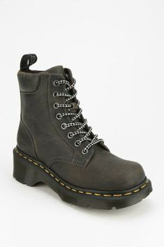 Dr. Martens Dharma Diamond Boot #urbanoutfitters