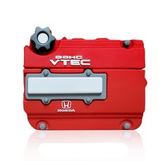 Honda Engine VTEC Apple AirPods Case (Gen 1 & 2) | Casetivo Airpod Pro, Airpod Case, Vtec Engine, Honda Vtec, Jake The Dogs, Gen 1, Air Pods, Engineering, Iphone Cases