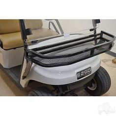 172 Best Golf Cart DIY Upgrade Products images in 2018 | Custom golf