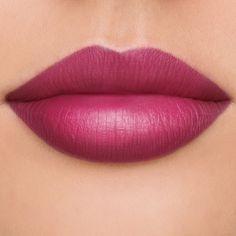 Professional Artist Intense Lipstick - Wineberry