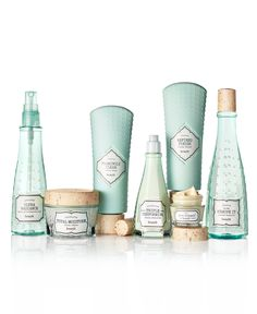 Benefit Cosmetics B.Right! Skincare Collection - Benefit Cosmetics - Beauty - Macy's