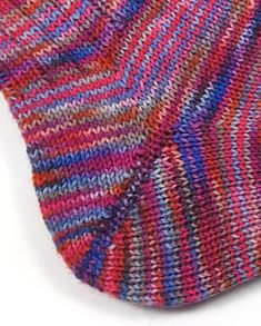 Newest Pic Needlework crochet Thoughts ich bin grad sehr begeistert 🙂 Easy Knitting Projects, Easy Knitting Patterns, Knitting For Beginners, Free Knitting, Free Crochet, Knit Crochet, Crochet Hats, Sock Knitting, Beginner Crochet