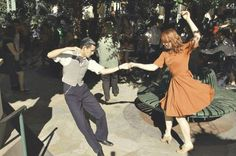 8 Reasons Why You Should Consider Joining a Swing Dance Club, . - 8 Reasons Why You Should Consider Joining a Swing Dance Club, … 8 Reasons Why You Should Consider Joining a Swing Dance Club,
