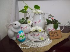 #decoration #easter #páscoa