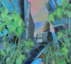 Verlassene Stadt (2) Abandoned Cities, City, Pictures