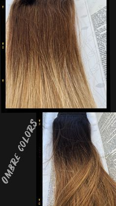 #exteforme #tapeinextensions #keratin #flat #rings #weft #russian #hair #55 #colors #eurosocap #by #seiseta #greece #top #quality #hairstyle #hairextensions #hairlove #extensionspecialis #beforeandafter #models #Indian #hairstylesforwomen #haircolor Tape In Extensions, Hair Extensions, Keratin, Haircolor, Greece, Hairstyle, Indian, Models, Flat
