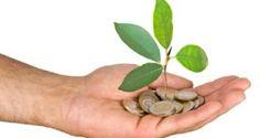 Advantages of Venture Capital Financing..