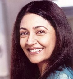 Deepti Naval Phone Number, House Address, Contact Address, Email Id Priyanka Chopra Saree, Deepti Naval, What Is Aging, American Religion, Film World, Celebrity Biographies, Most Beautiful Indian Actress, Hair Color For Black Hair, Bollywood Stars