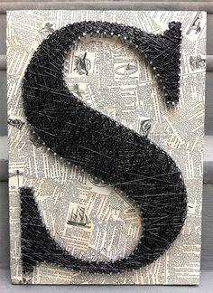 Letras decorativas - Blog Pitacos e Achados - Acesse: https://pitacoseachados.wordpress.com - https://www.facebook.com/pitacoseachados - https://plus.google.com/+PitacosAchados-dicas-e-pitacos - #pitacoseachados
