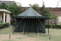 Military Tents  We make high performance tents for the army. Our tents are very…