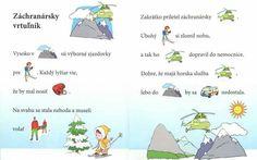 Preschool Activities, Map, Education, Location Map, Maps, Onderwijs, Learning