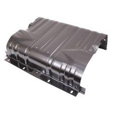 Black Dog Mods   Jeep Wrangler Mods, Parts, Gear U0026 Accessories
