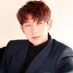 Lee Joon Gi ♥