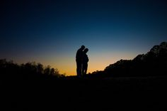 Mary & Daniel {Maternity} photo collection by Brandi Leigh Photography | www.brandileigh-photography.com  #babybump #maternity #blp #RaleighWeddingPhotographer #DestinationWeddingPhotographer #engagementphotography #raleighportraitphotographer #love #bestjobever #durantpark
