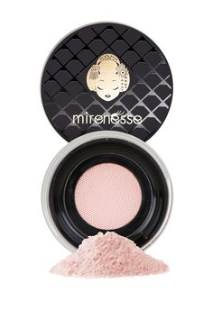 Studio Magic Blur Powder - Translucent by Mirenesse on @HauteLook