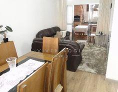 Casa condomínio no bairro vila rubens na cidade de mogi das cruzes-sp