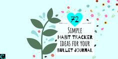 New Things To Learn, Cool Things To Make, Bullet Journal Simple, Bullet Journals, Bujo, Compliment Someone, Social Media Posting Schedule, Routine, Happiness Challenge