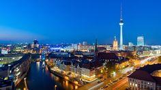 Dachdecker Berlin - Services und Dienstleistungen sind jetzt auch auf Google Plus zu finden: https://plus.google.com/101327517897943460827/posts