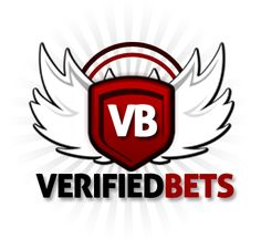 #Soccer betting site for great tips