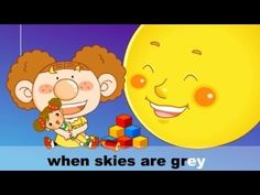 YOU ARE MY SUNSHINE  - Lullaby Music for baby   Allstars Kids Club - YouTube