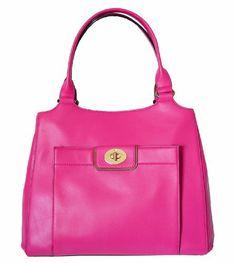 Kate Spade Hampton Road Melody Satchel Bag Handbag kate spade new york,http://www.amazon.com/dp/B00EWO1DOC/ref=cm_sw_r_pi_dp_Uo5ktb0WNJSWEQQG